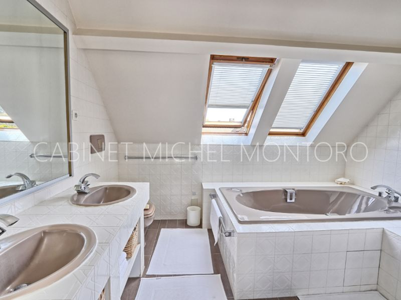 Vente maison / villa Fourqueux 1 350 000€ - Photo 13