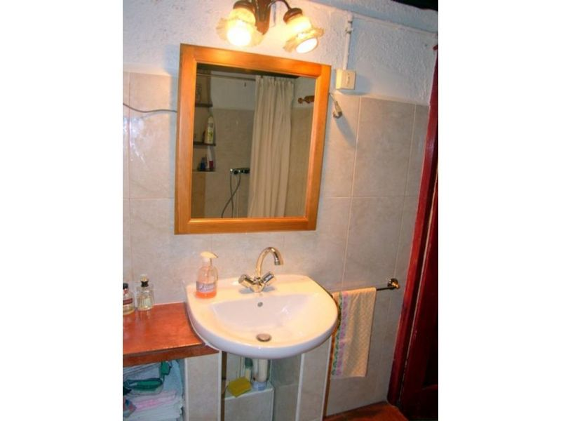 Vente maison / villa Prats de mollo la preste 80000€ - Photo 12