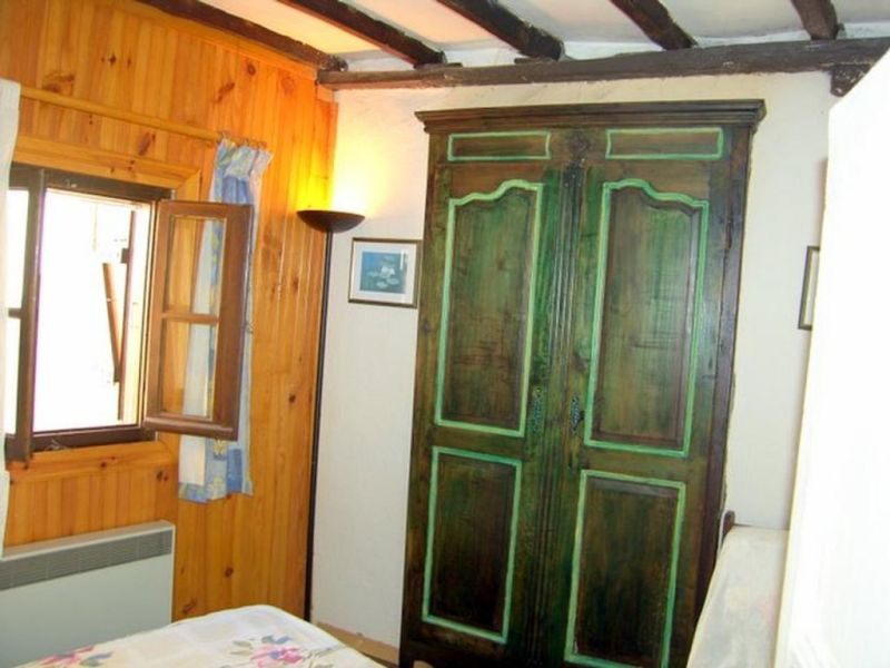 Vente maison / villa Prats de mollo la preste 80000€ - Photo 18