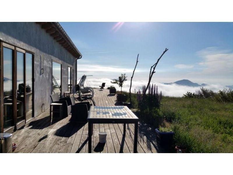Vente maison / villa Prats de mollo la preste 630000€ - Photo 9
