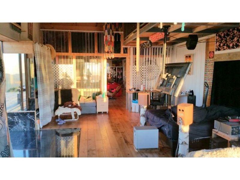 Vente maison / villa Prats de mollo la preste 630000€ - Photo 13