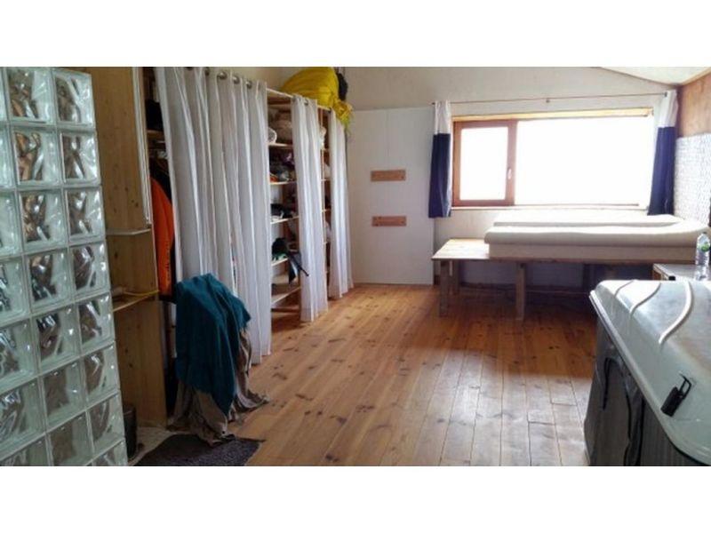 Vente maison / villa Prats de mollo la preste 630000€ - Photo 16
