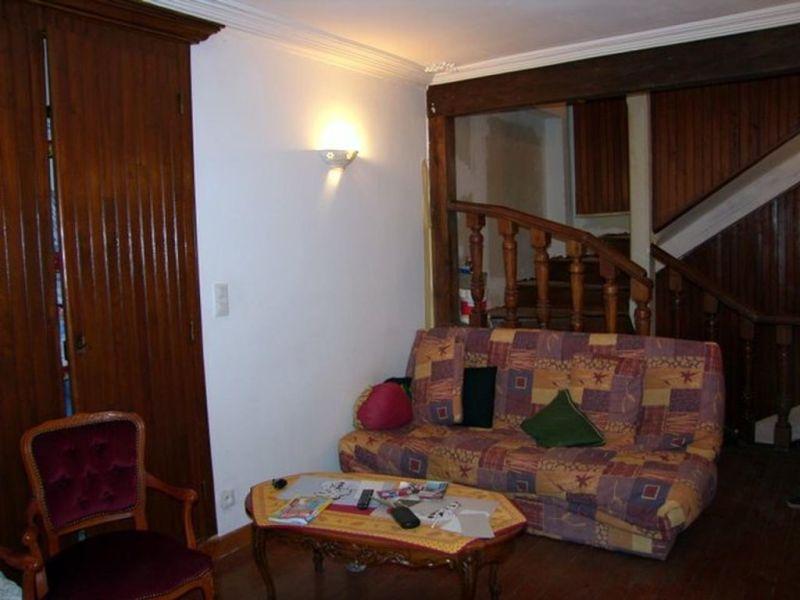 Sale house / villa Le tech 75000€ - Picture 2