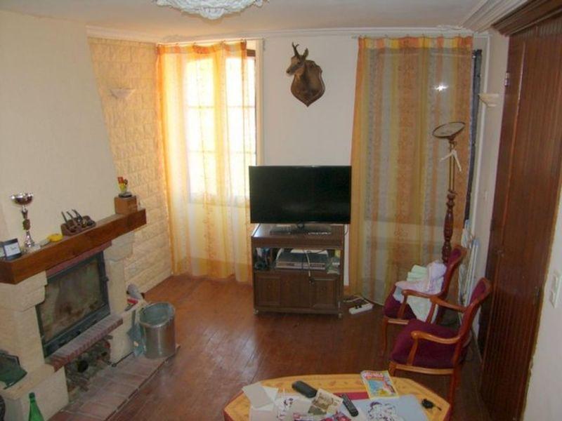 Sale house / villa Le tech 75000€ - Picture 3