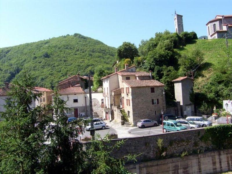 Sale house / villa Le tech 75000€ - Picture 7