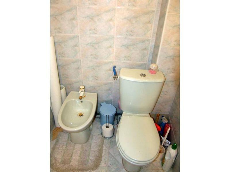 Sale house / villa Le tech 75000€ - Picture 10