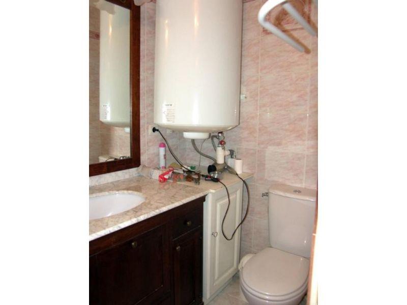 Sale house / villa Le tech 75000€ - Picture 12