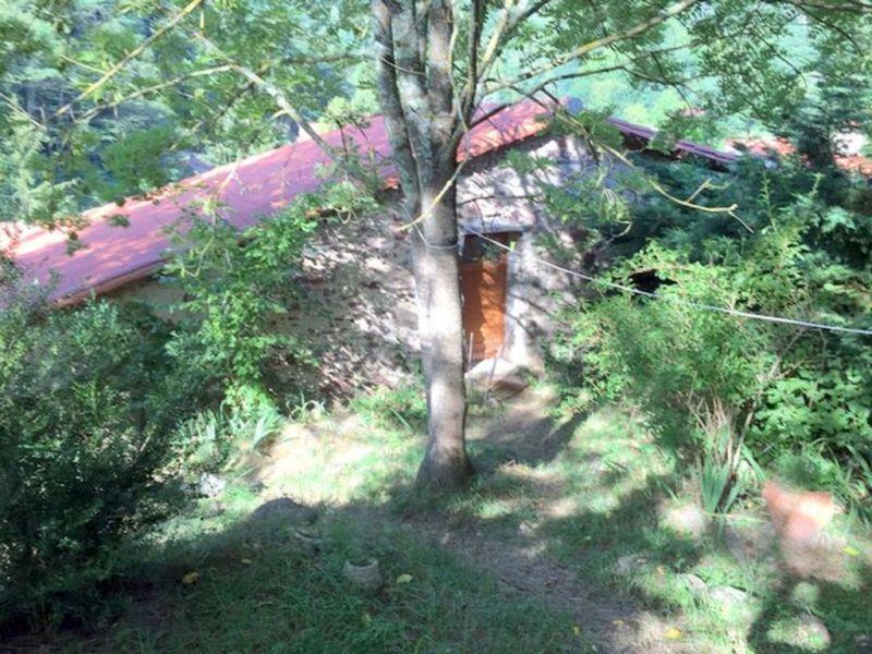 Sale house / villa Lamanere 165000€ - Picture 1