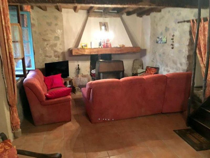 Sale house / villa Lamanere 165000€ - Picture 3