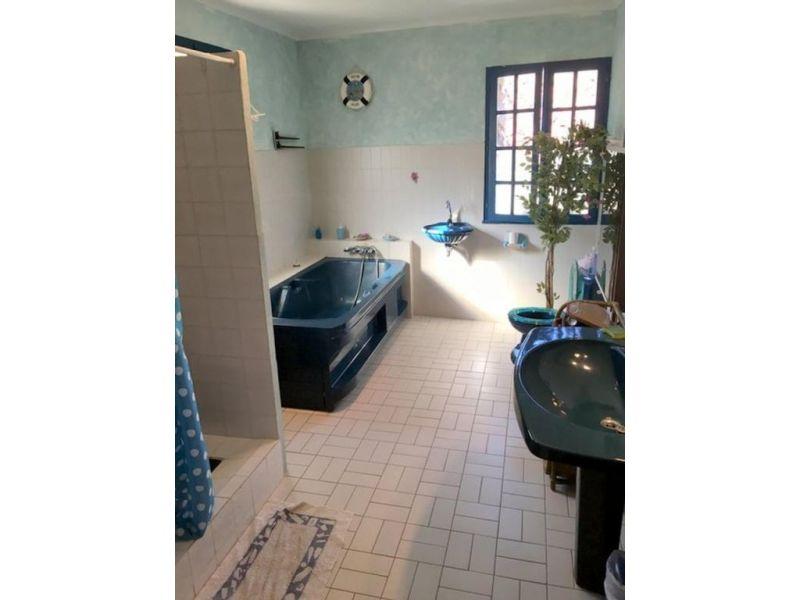 Sale house / villa Lamanere 165000€ - Picture 4