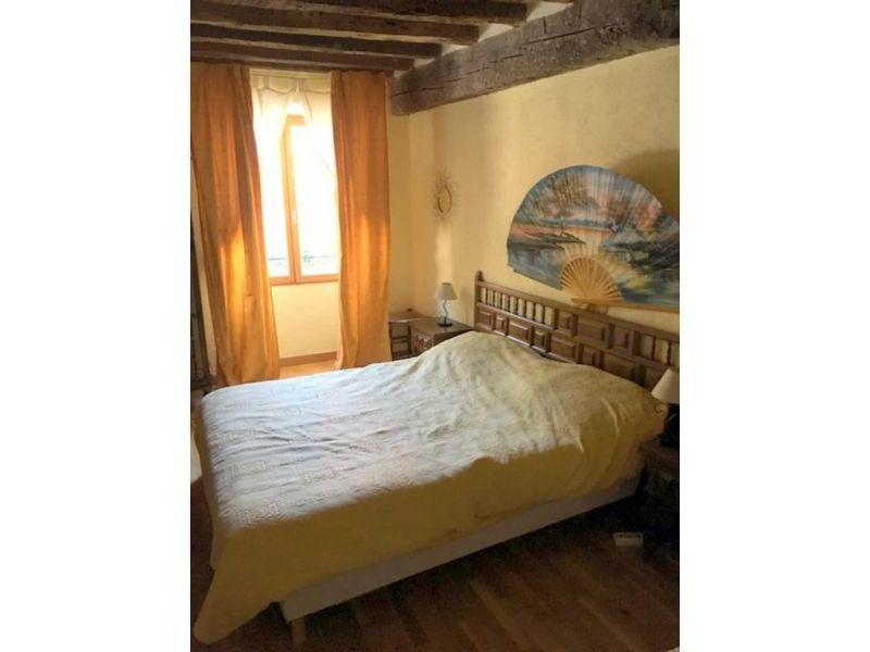 Sale house / villa Lamanere 165000€ - Picture 5