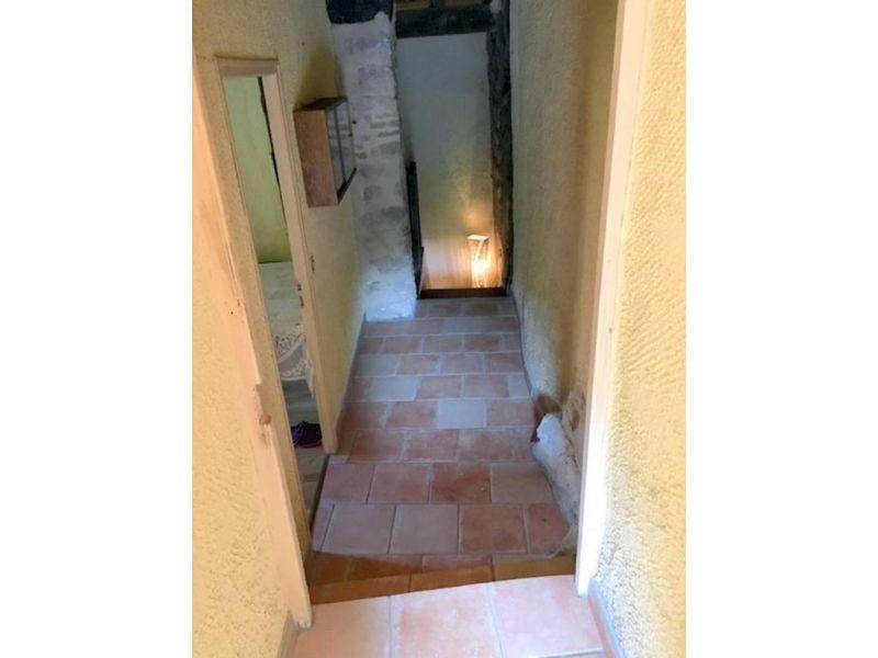 Sale house / villa Lamanere 165000€ - Picture 6