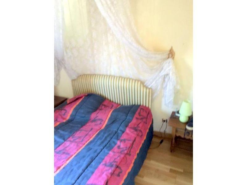 Sale house / villa Lamanere 165000€ - Picture 7