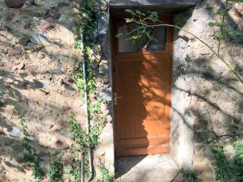 Sale house / villa Lamanere 165000€ - Picture 12