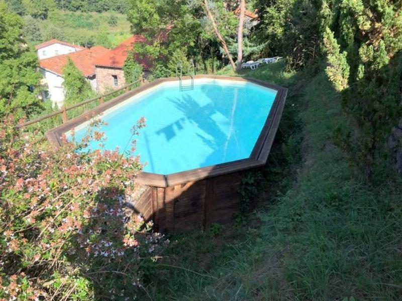 Sale house / villa Lamanere 165000€ - Picture 14