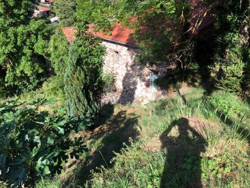 Sale house / villa Lamanere 165000€ - Picture 15