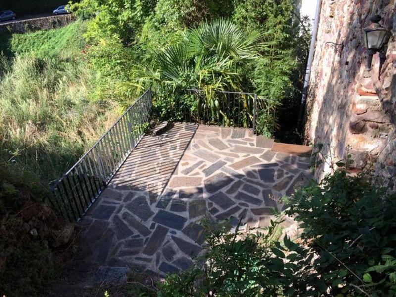 Sale house / villa Lamanere 165000€ - Picture 16