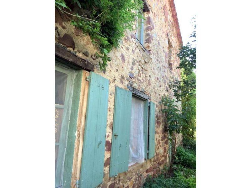 Sale house / villa Lamanere 165000€ - Picture 17