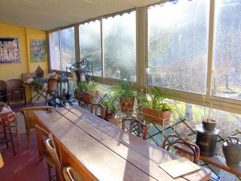Vente maison / villa Prats de mollo la preste 147000€ - Photo 1