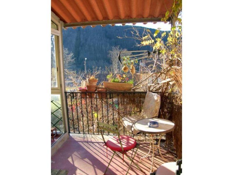 Sale house / villa Prats de mollo la preste 147000€ - Picture 3