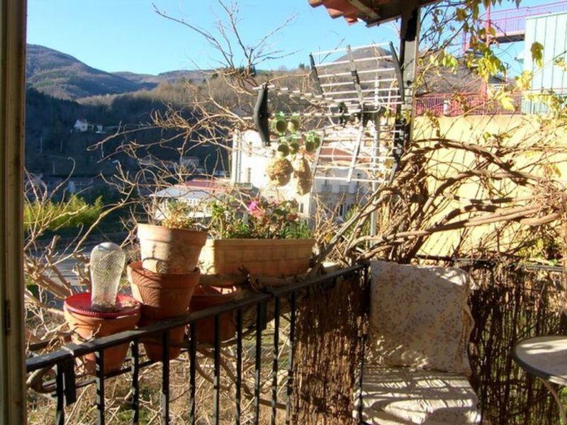 Sale house / villa Prats de mollo la preste 147000€ - Picture 4