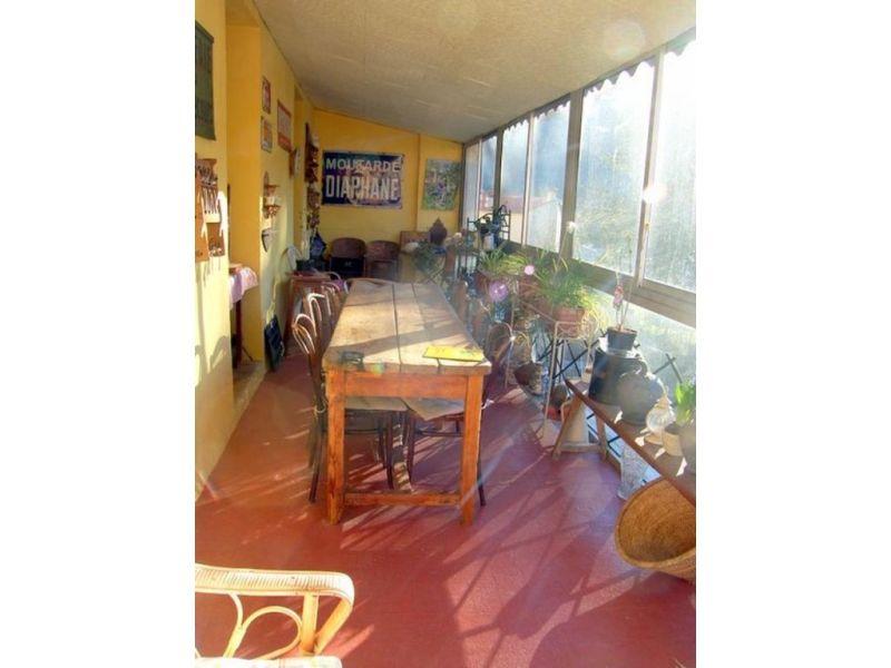 Sale house / villa Prats de mollo la preste 147000€ - Picture 5