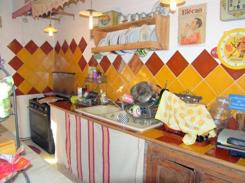 Sale house / villa Prats de mollo la preste 147000€ - Picture 6