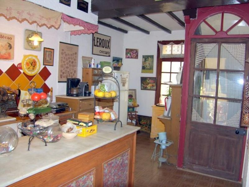 Vente maison / villa Prats de mollo la preste 147000€ - Photo 7