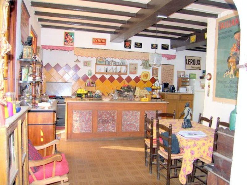 Vente maison / villa Prats de mollo la preste 147000€ - Photo 8