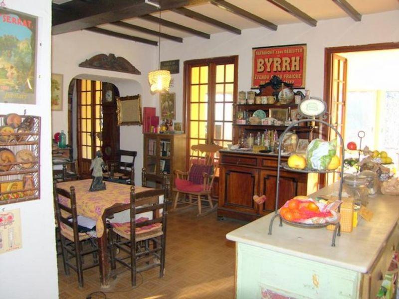 Sale house / villa Prats de mollo la preste 147000€ - Picture 9