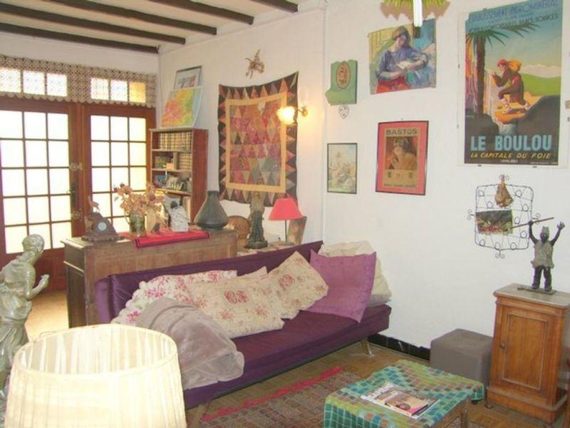 Sale house / villa Prats de mollo la preste 147000€ - Picture 10