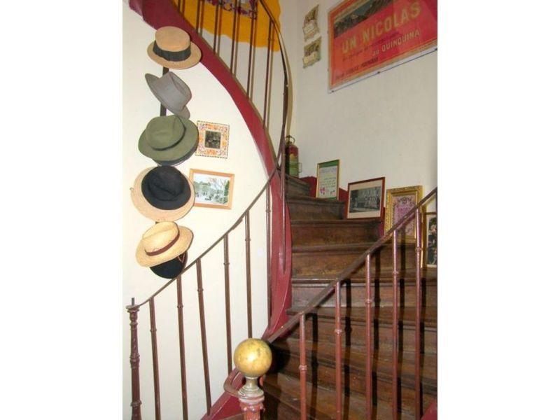 Sale house / villa Prats de mollo la preste 147000€ - Picture 11