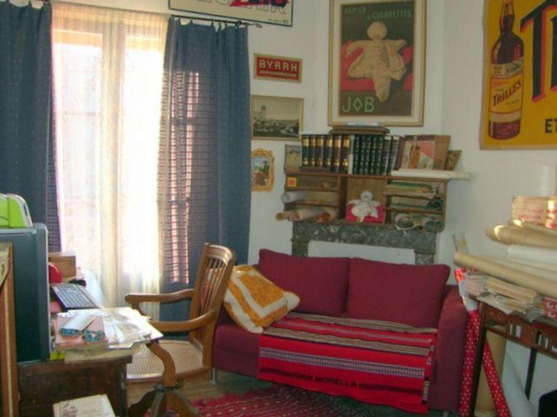 Vente maison / villa Prats de mollo la preste 147000€ - Photo 13