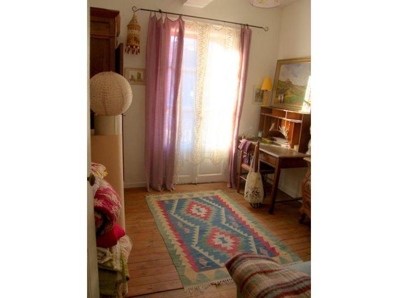 Sale house / villa Prats de mollo la preste 147000€ - Picture 14