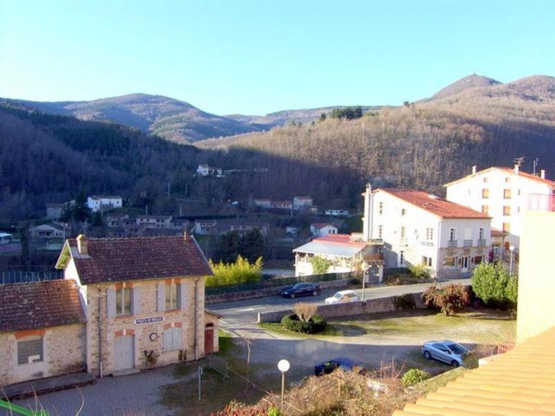 Sale house / villa Prats de mollo la preste 147000€ - Picture 15