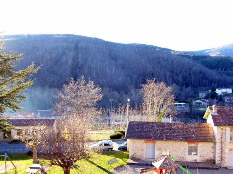 Sale house / villa Prats de mollo la preste 147000€ - Picture 16