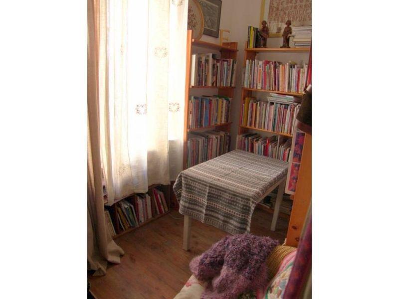 Sale house / villa Prats de mollo la preste 147000€ - Picture 17