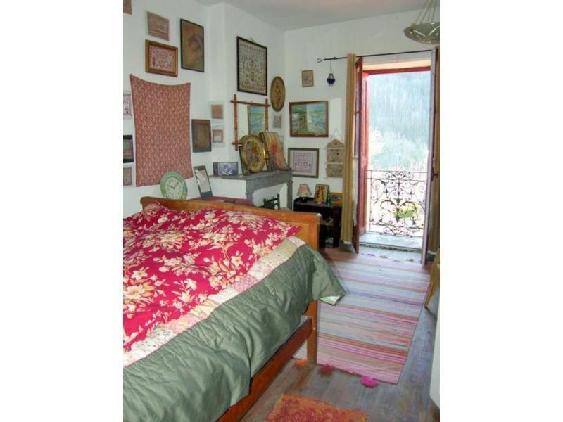 Sale house / villa Prats de mollo la preste 147000€ - Picture 18
