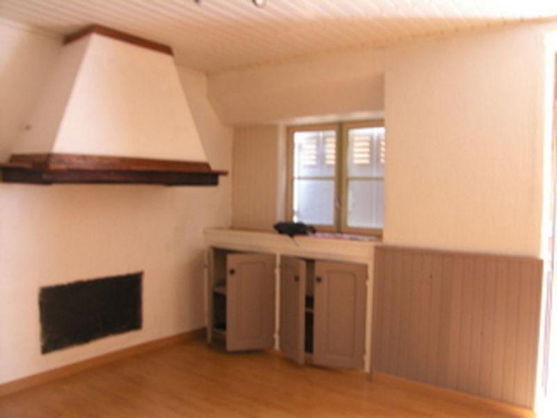 Sale house / villa Prats de mollo la preste 69900€ - Picture 2