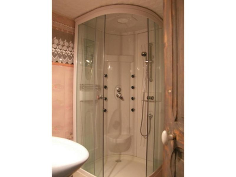 Sale house / villa Prats de mollo la preste 69900€ - Picture 3