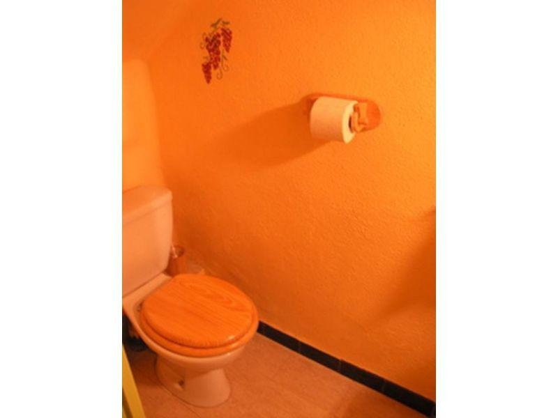 Sale house / villa Prats de mollo la preste 69900€ - Picture 4