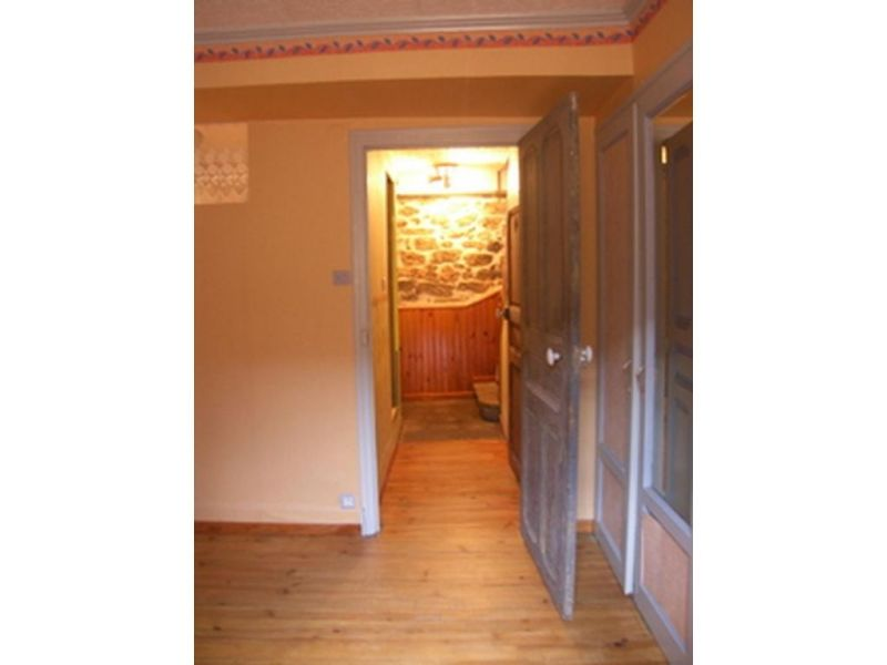 Sale house / villa Prats de mollo la preste 69900€ - Picture 5