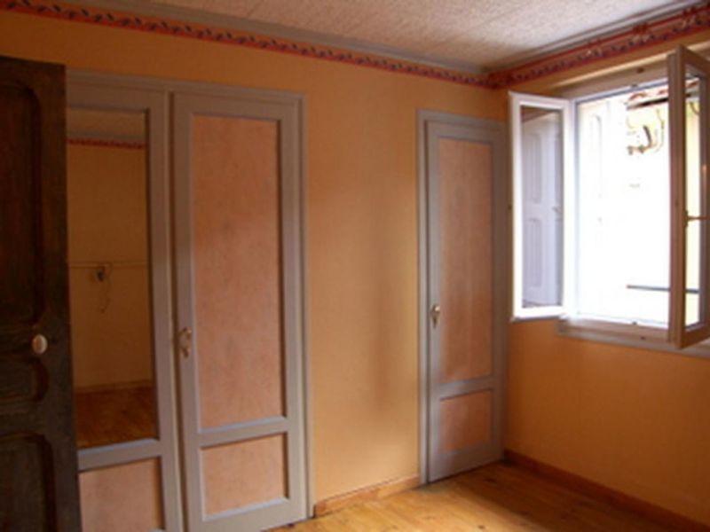 Sale house / villa Prats de mollo la preste 69900€ - Picture 7