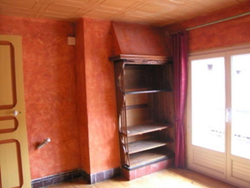 Sale house / villa Prats de mollo la preste 69900€ - Picture 8