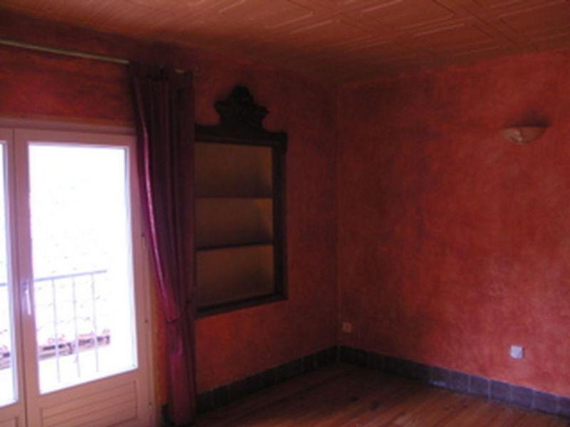 Sale house / villa Prats de mollo la preste 69900€ - Picture 9