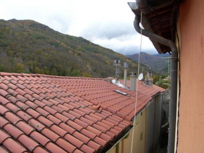 Sale house / villa Prats de mollo la preste 69900€ - Picture 10