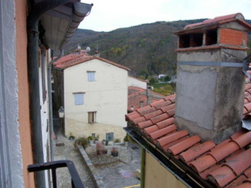 Sale house / villa Prats de mollo la preste 69900€ - Picture 11