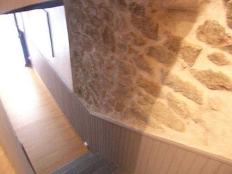 Sale house / villa Prats de mollo la preste 69900€ - Picture 12