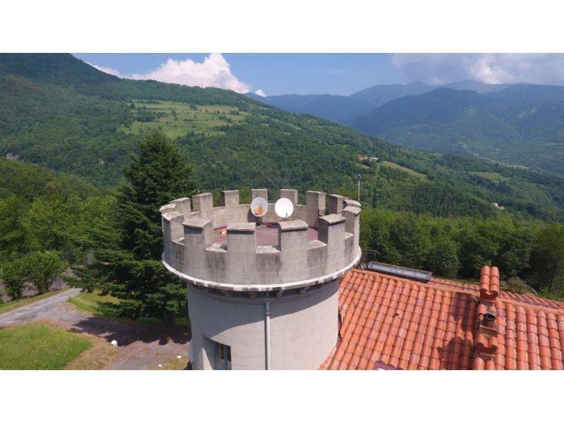 Sale house / villa Prats de mollo la preste 1145000€ - Picture 4