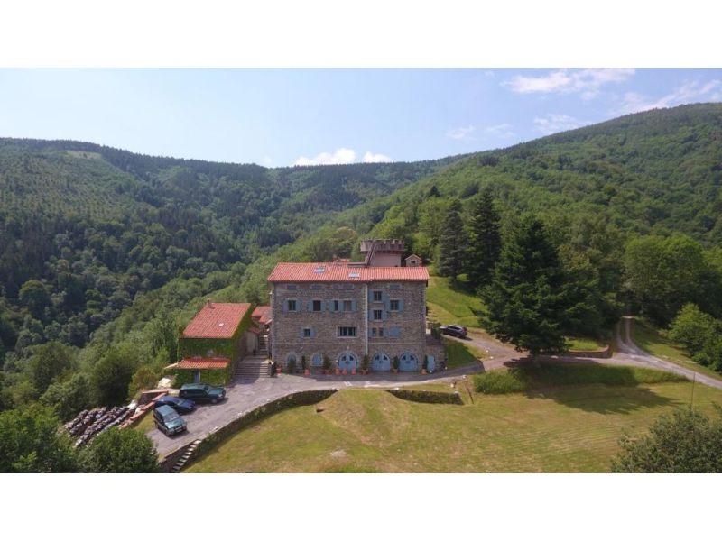 Vente maison / villa Prats de mollo la preste 1145000€ - Photo 12